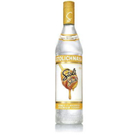 Stoli Sticki Honey