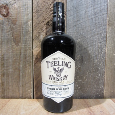 Teeling Small Batch Whiskey $61.99