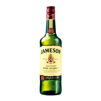 Jameson Irish Whiskey $25.99