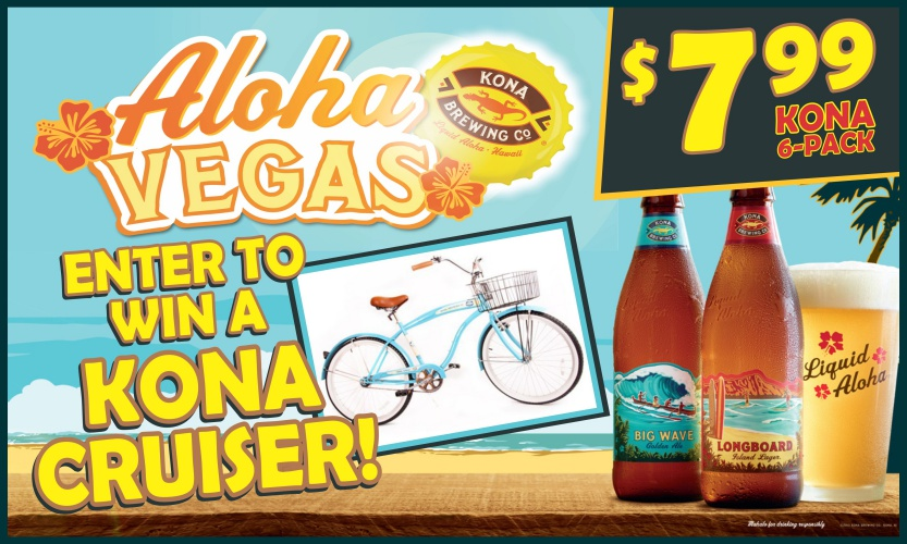 Las_Vegas_Liquor_Outlet_Kona_Bike_GiveAWay