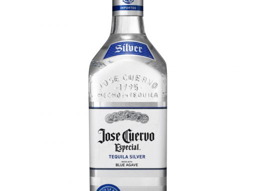 Jose Cuervo-Silver, Gold Or Cinge-750ml-$14.99